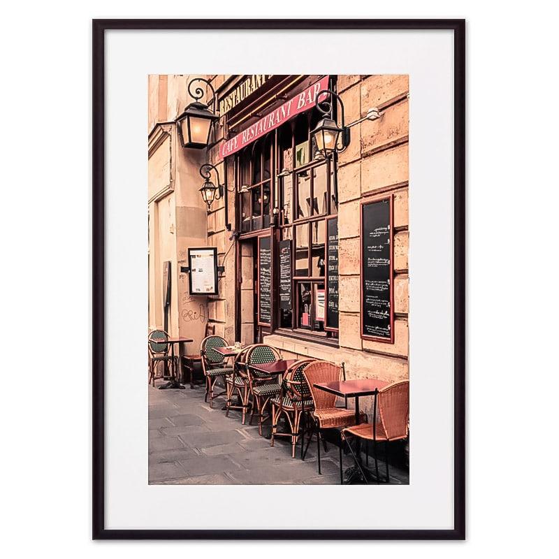 считают, постеры в кафе фото каскад челкой
