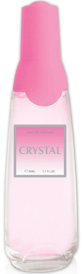 Парфюмерная вода Ascania Crystal women 50 мл