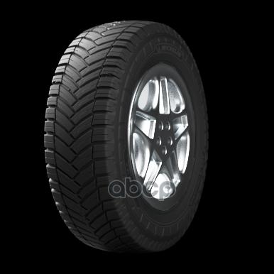 Шины Michelin AGILIS CROSSCLIMATE 215/75R16 113 R