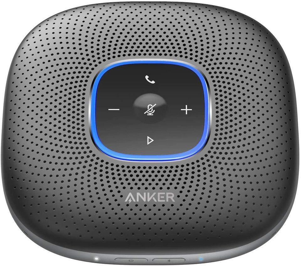 Спикерфон Anker Powerconf Grey