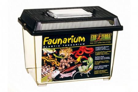 Террариум для рептилий Exo Terra Faunarium,