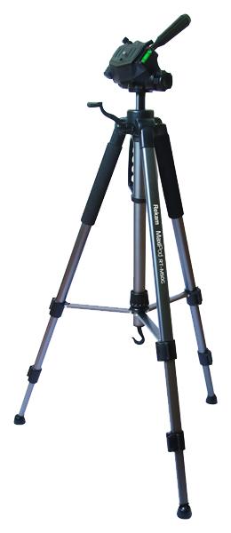 REKAM RT-M50G MAXIPOD