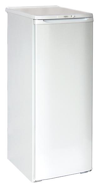 Холодильник Бирюса Б 110 White