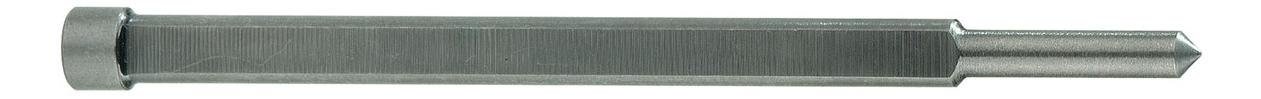 Штифты для электростеплера metabo 626609000