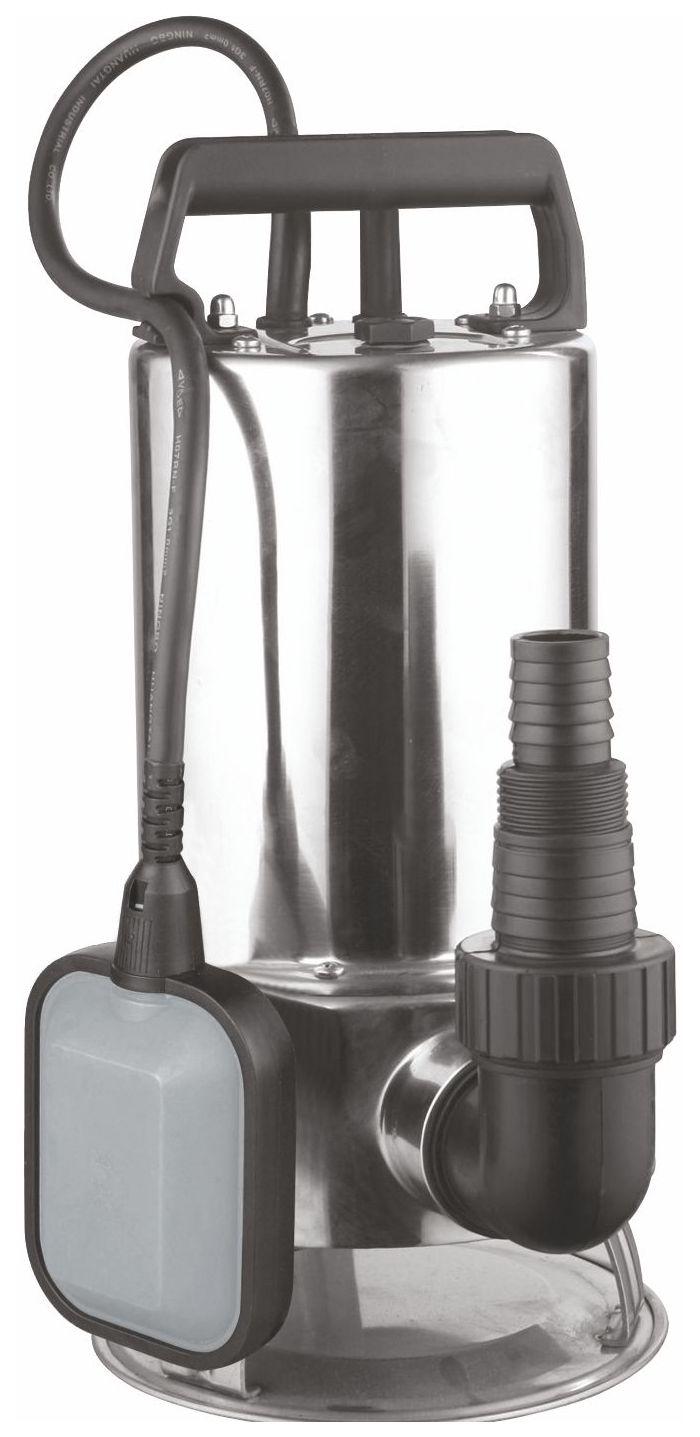 Дренажный насос СТАВР НПД-810М