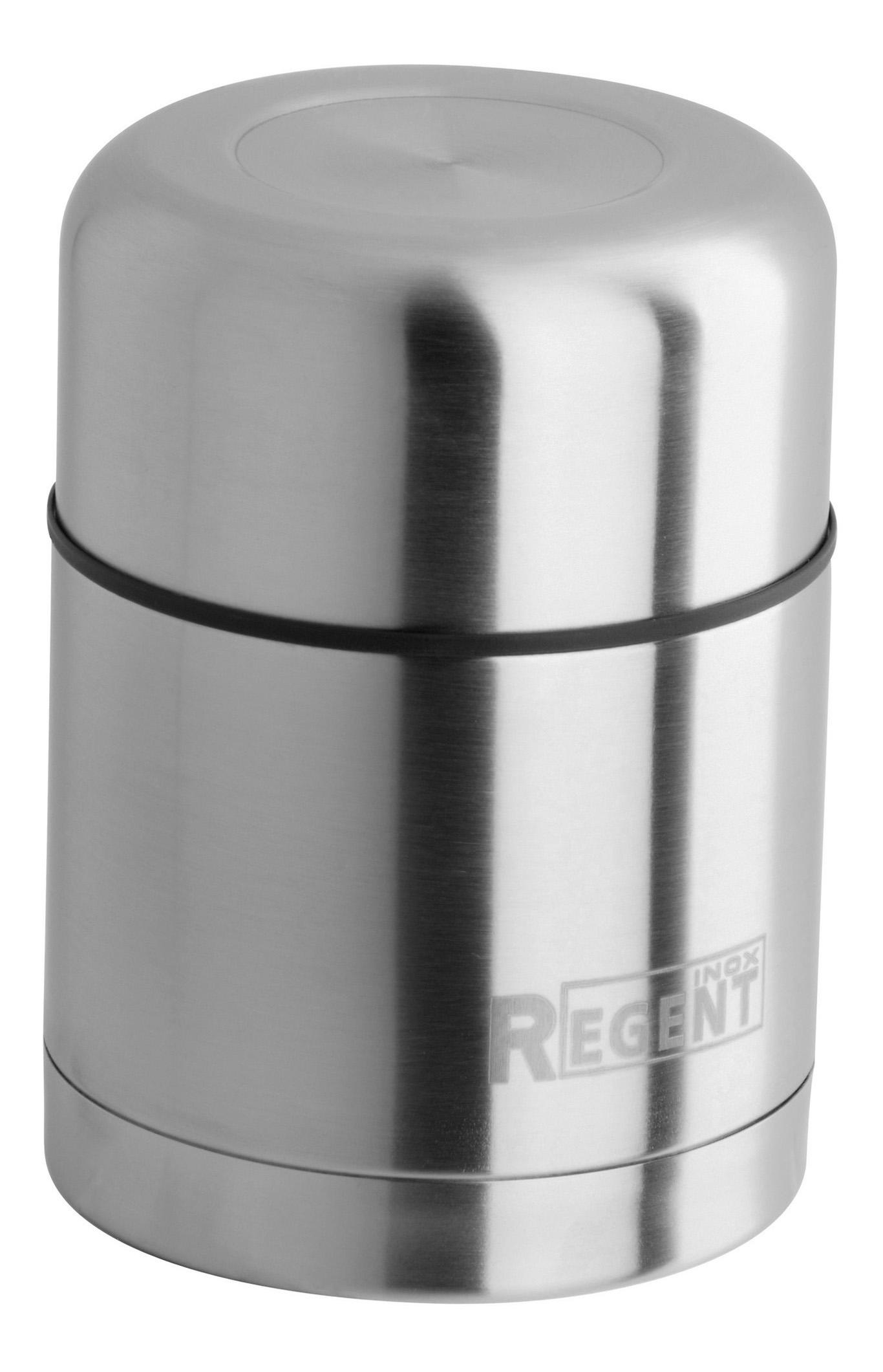 REGENT INOX SOUP