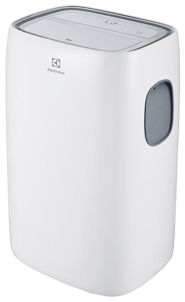 Кондиционер мобильный Electrolux EACM 13 CL/N3 Loft