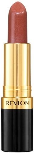 Помада REVLON Super Lustrous Lipstick, тон 245 Smoky Rose