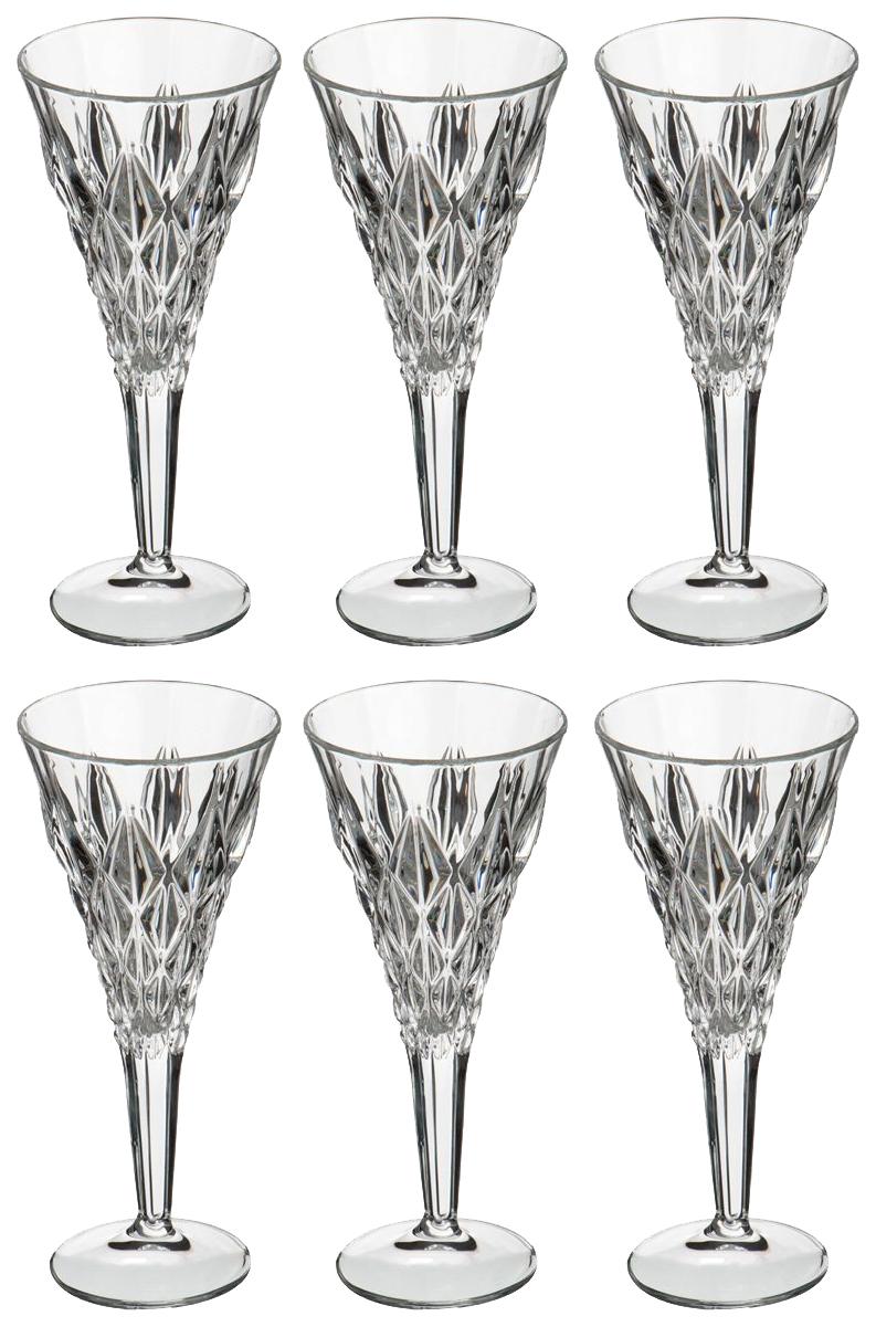 ENIGMA Набор бокалов для белого вина,