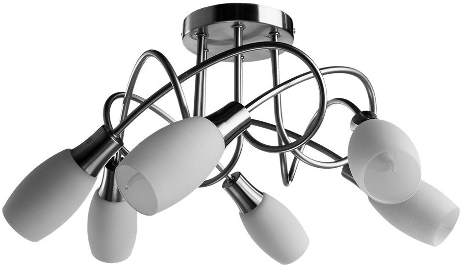 ARTE LAMP A4591PL-6SS