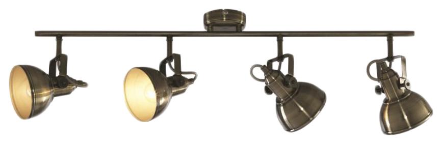 ARTE LAMP A5215PL-4AB