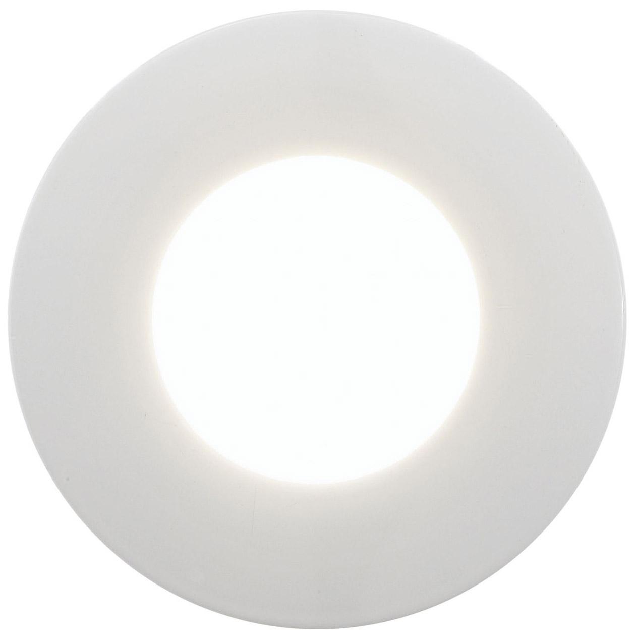 Встраиваемый светильник EGLO 94093