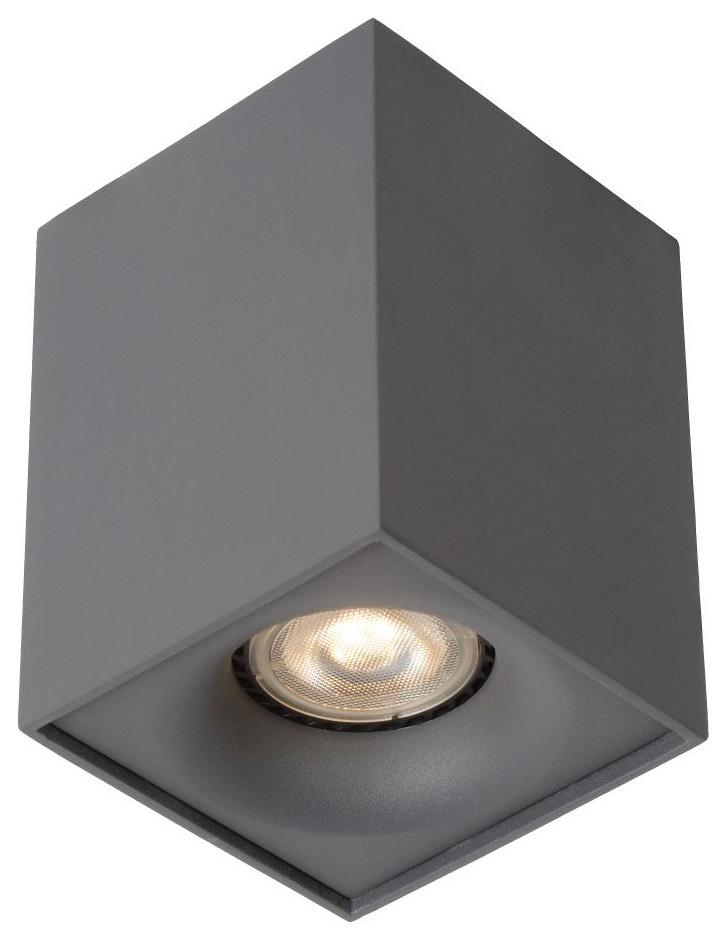 Потолочный светильник Lucide Bentoo Led 09913/05/36 фото