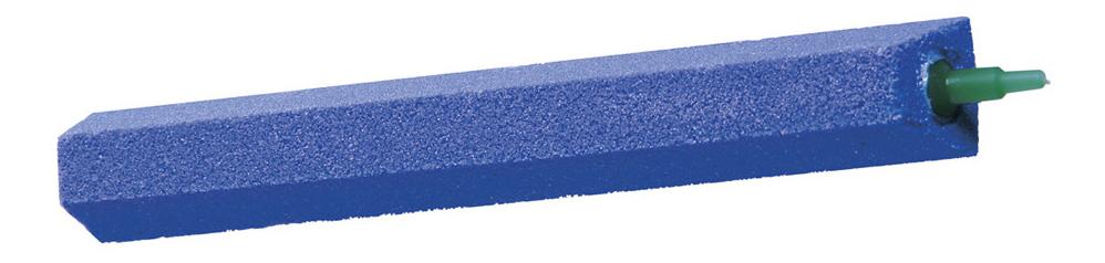 Ferplast BLU 9021 Распылитель прямоугольный, 15 см