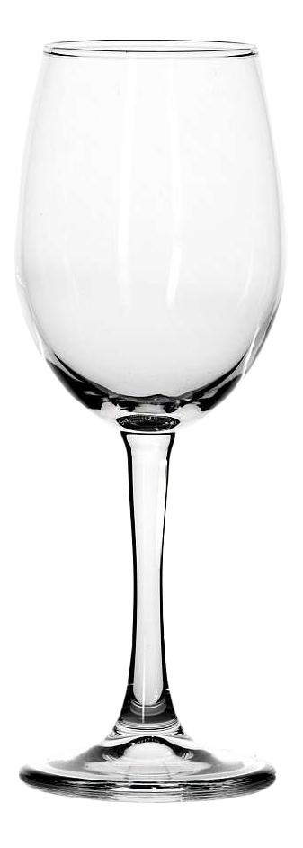 Набор бокалов Pasabahce classique для коктейля 360 мл 2шт