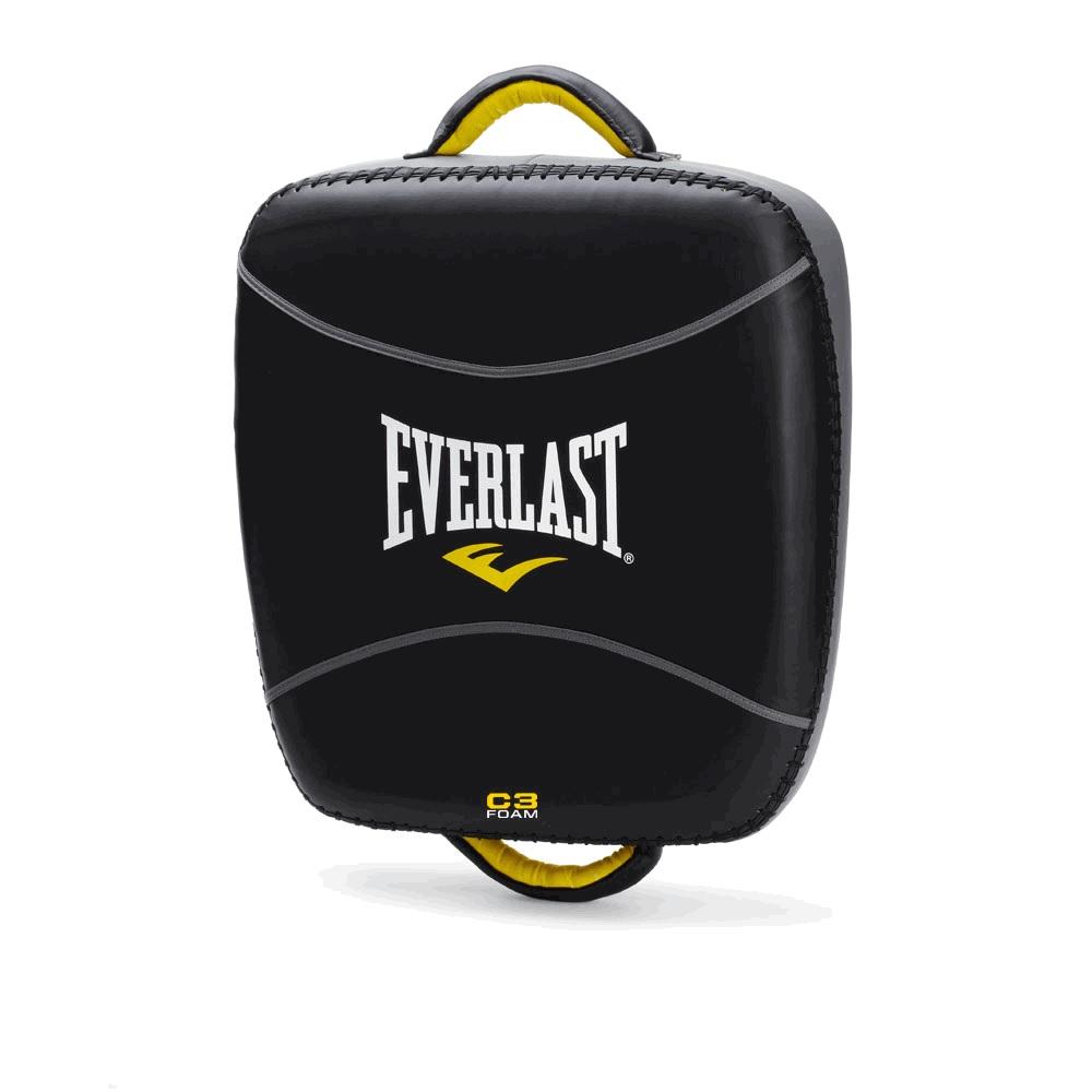 Макивара Everlast C3 Pro Leg Kick