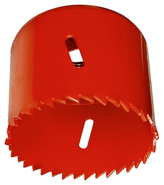 Пильная коронка для дрелей, шуруповертов MATRIX 72467