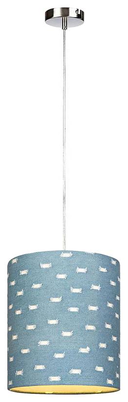 Подвесной светильник Lussole LGO LSP 9978