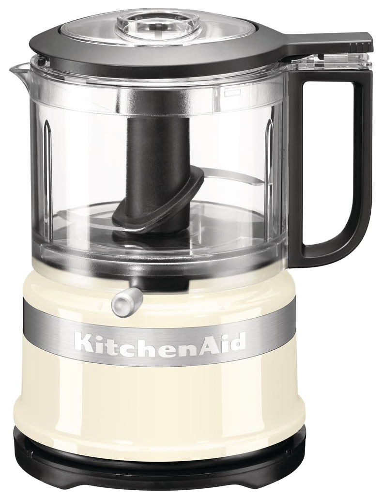 Кухонный комбайн KitchenAid 5KFC3516