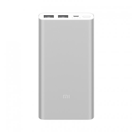 XIAOMI MI POWER BANK PLM09ZM
