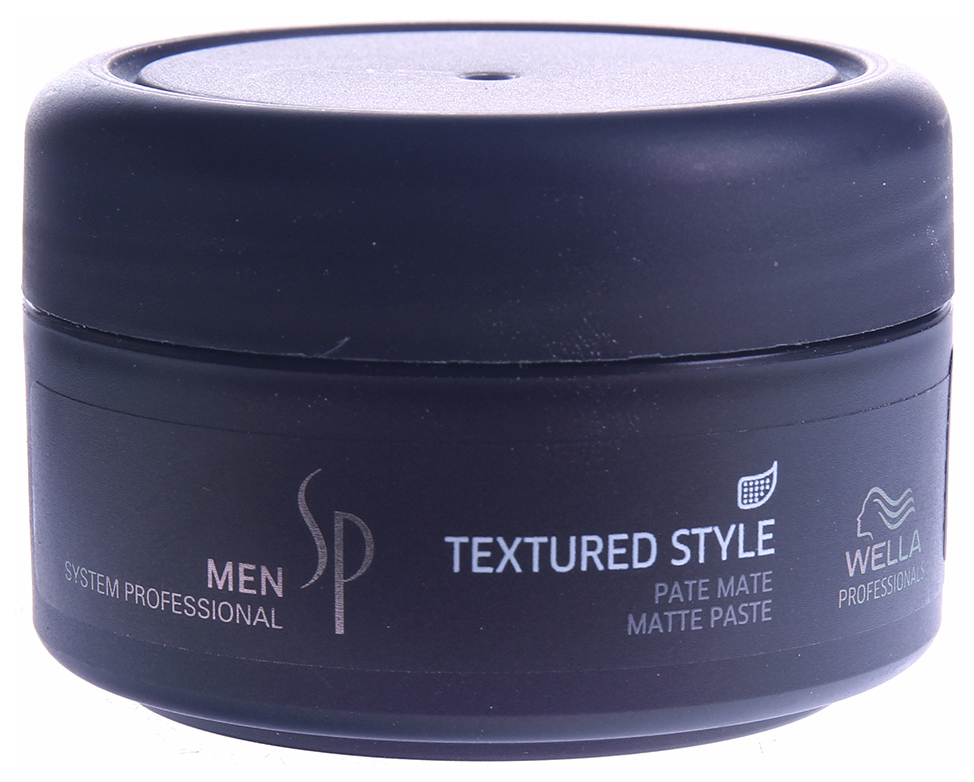 Средство для укладки волос Wella System Professional