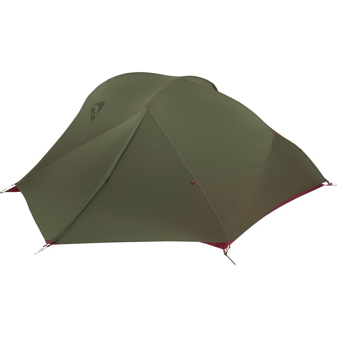 Палатка MSR Freelite 3 зеленая 3/местная