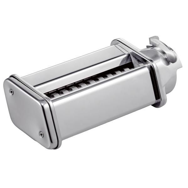 Насадка для кухонного комбайна Bosch MUZ5NV2