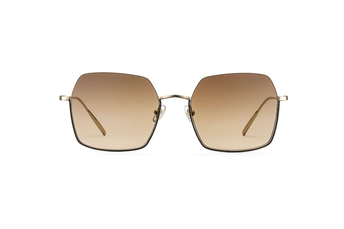 Солнцезащитные очки GIGIBARCELONA FRIDA фото