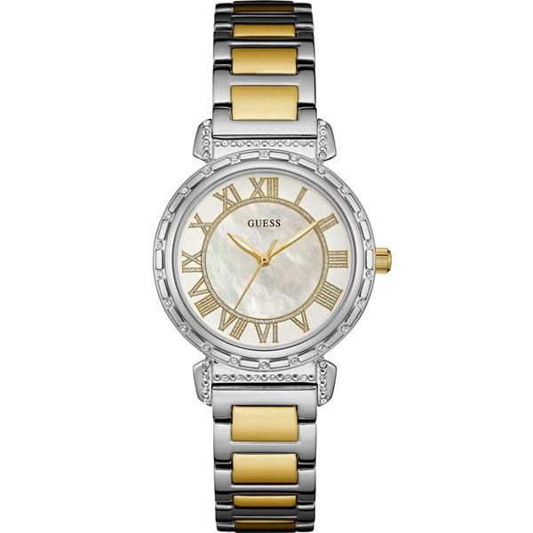 Наручные часы Guess W0831L3