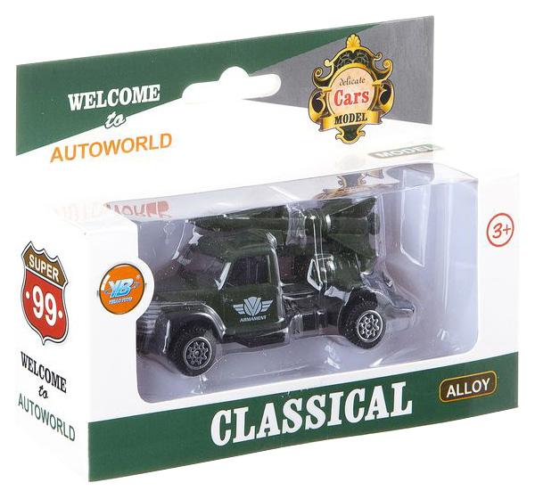 Купить Машина военная Zhorya 4 вида арт. 66024., Военный транспорт