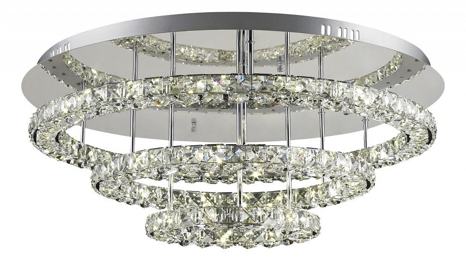 Потолочный светильник Globo Marilyn 1 67037-72