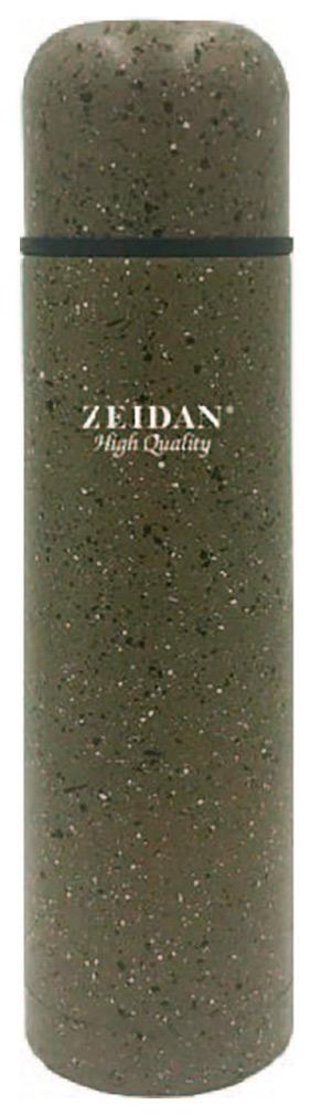 Термос Zeidan 1л