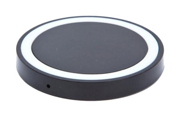 Беспроводное зарядное устройство Bradex SU 0050 Black