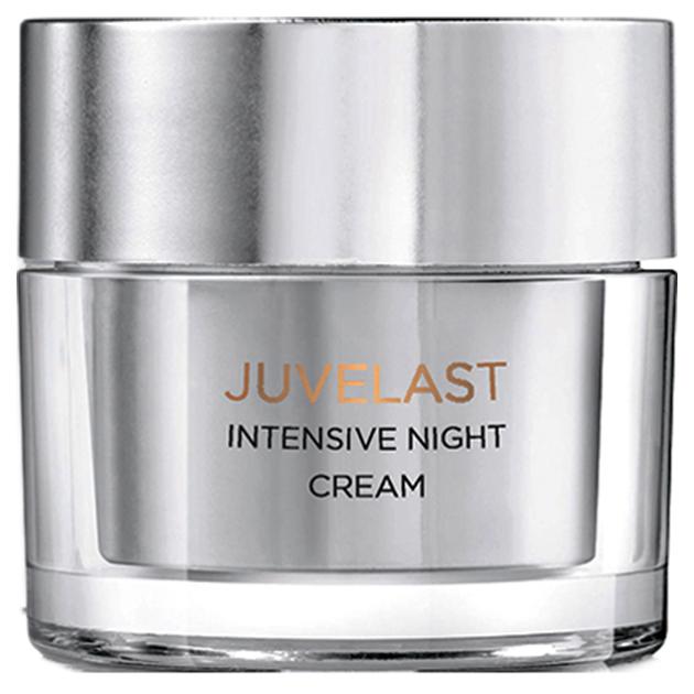 Крем для лица Holy Land Juvelast Intensive Night Cream, 50 мл фото