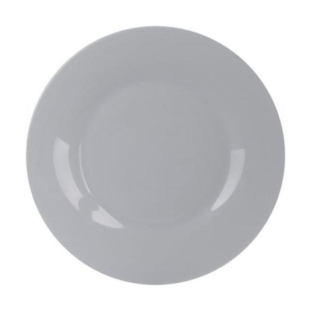 Тарелка Luminarc L6437