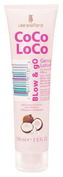 Сыворотка для волос Londa Professional Scalp Sensitive 6х10 мл