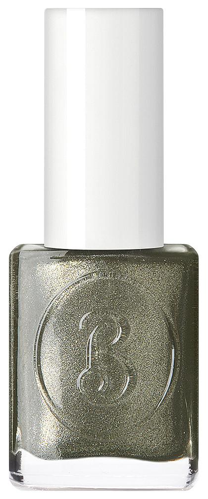 Лак для ногтей Berenice Oxygen Disco 73 15 мл по цене 415