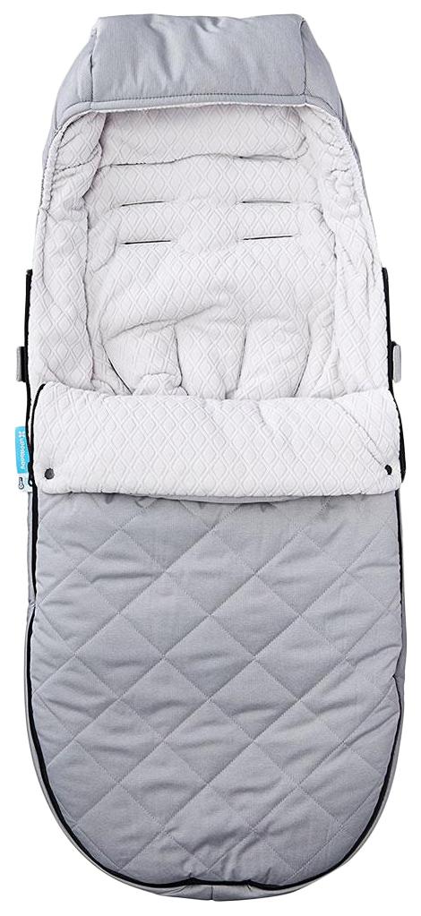 Конверт-мешок для детской коляски UppaBaby Cozy Ganoosh