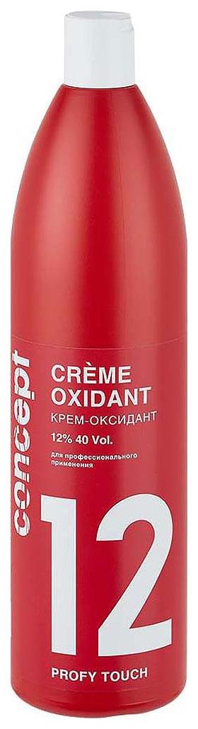 Проявитель Concept Profy Touch Oxidant 12%