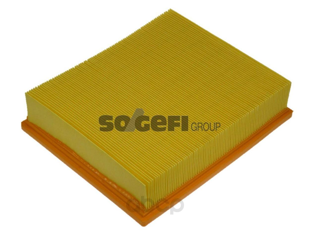 Фильтр воздушный Fram CA5108