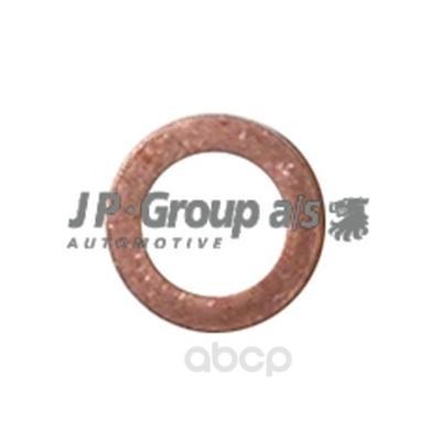 Кольцо уплотнительное JP Group 1115550200