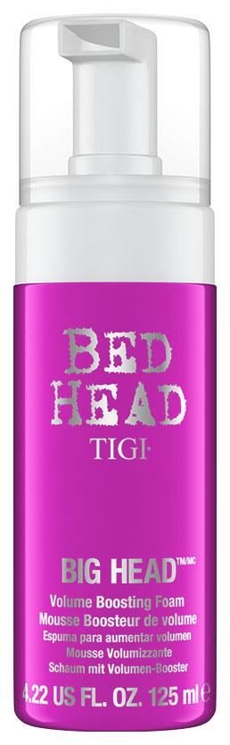 Средство для укладки волос Tigi Bed Head