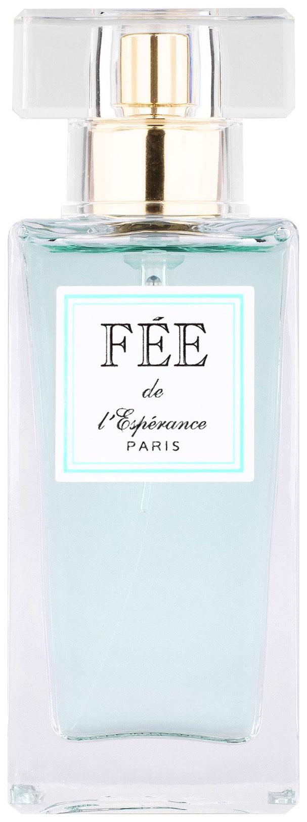 Парфюмерная вода Fee Fée de l'Esperance