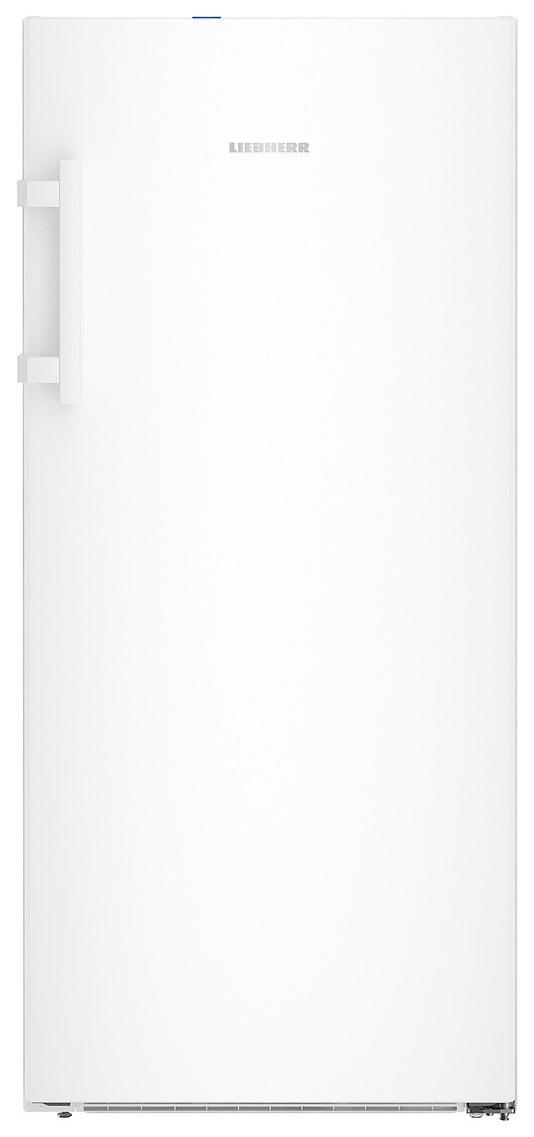 Морозильная камера LIEBHERR GN 4115 20 White