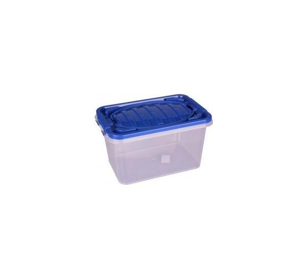 Контейнер для хранения продуктов Альтернатива Ультра М2385