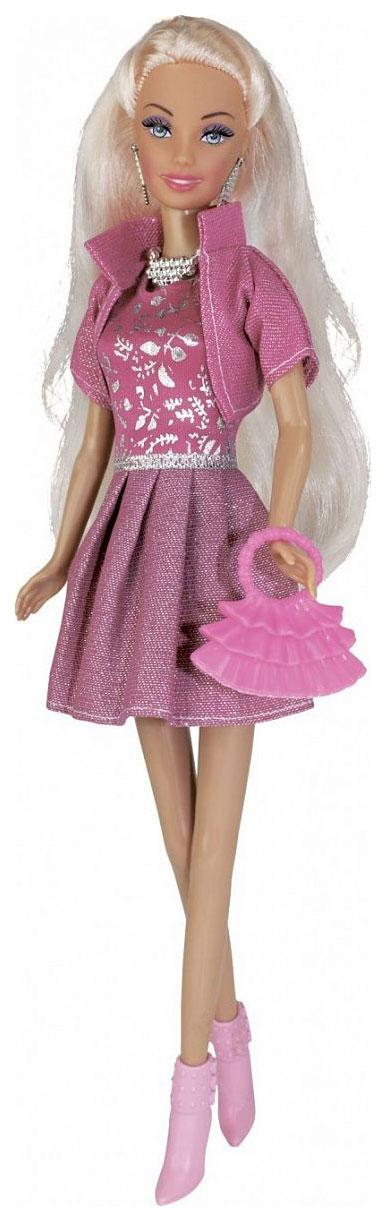 Купить Кукла ToysLab Ася. Сверкай как бриллиант, Toys Lab, Классические куклы