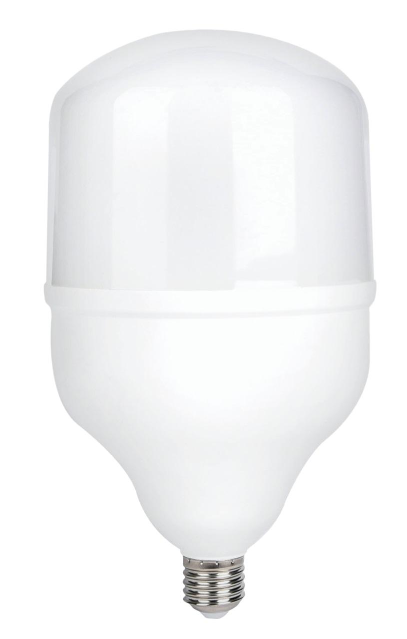 Светодиодная Лампочка SmartBuy SBL HP 50