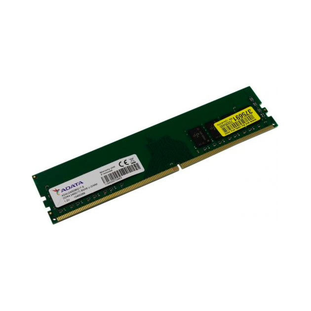 Оперативная память ADATA AD4U240038G17 S
