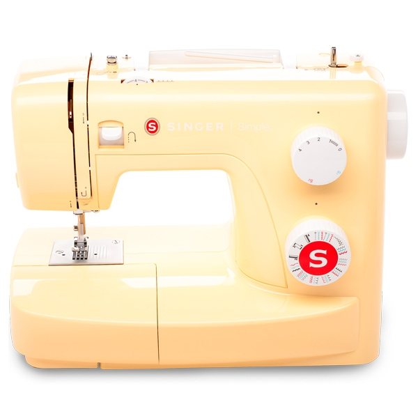 Швейная машина Singer Simple 3223 фото