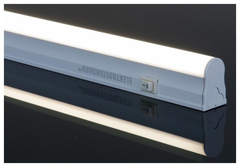 Встраиваемый светильник Elektrostandard Led Stick 60см 48led 9W 4200K